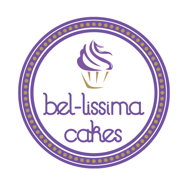 Bel-lissima Cakes